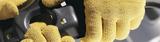 Kevlar® Clean Technology