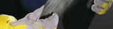 Kevlar® Armor Technology