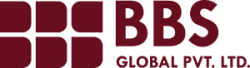 BBS GLOBAL PVT. LTD.
