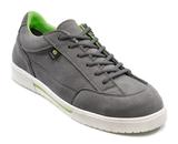 Ocuts fiber grey