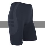 SILVER_LINE Long Shorts