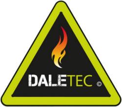 Daletec AS