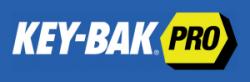 West Coast Corporation KEY-BAK