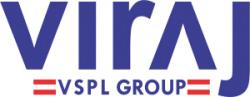 Viraj Syntex Pvt. Ltd.