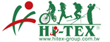 Hitex Textile Co., Ltd.