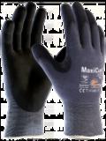 MaxiCut®