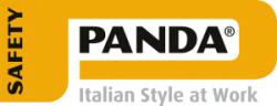 PANDA SAFETY Calzaturificio Panda Sport S.r.l.
