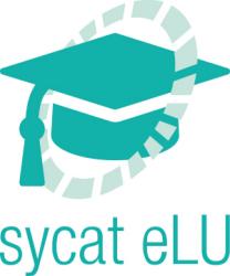 sycat IMS GmbH