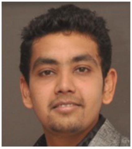 Mukulraj Agrawal