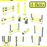 d-flexx - A safe flexible solution