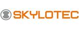 SKYLOTEC GmbH