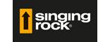 SINGING ROCK s.r.o.