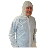 50GRM 2201 Coverall Optipro