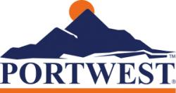 Portwest Ltd