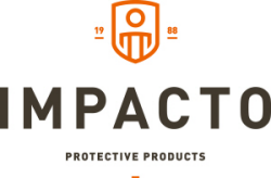 Impacto Protective Products, Inc.