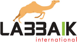 Labbaik International (Partnership)