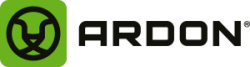 ARDON SAFETY s.r.o.