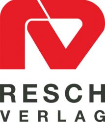 Resch-Verlag, Dr. Ingo Resch GmbH