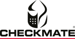 Checkmate Lifting and Safety Ltd.