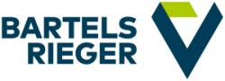 BartelsRieger Atemschutztechnik GmbH