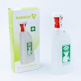 Augenspülflasche groß vorne mitKarton2