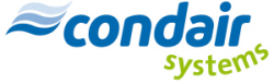Condair Systems GmbH