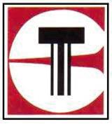 Tarway Exports Pvt. Ltd.