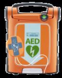 AED ICPR