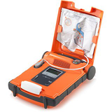 Powerheart® G5 AED with ICPR