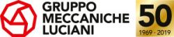 Gruppo Meccaniche Luciani S.r.l.