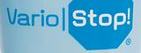 VARIO | STOP
