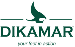 DIKAMAR S.A. Industria de Proteccao de Calcado