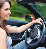 Automobile Komponenten