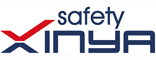 Wuxi Xinya Safety Products Co., Ltd.