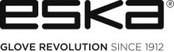 Eska Lederhandschuhfabrik Ges.m.b.H. & Co. KG