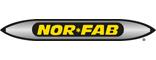 Norfab Corporation