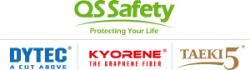 QS Safety Protection Technology Co. Ltd. (QS Safety)