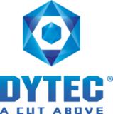DYTEC® A CUT ABOVE