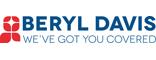 Beryl Davis (Israel) Ltd.