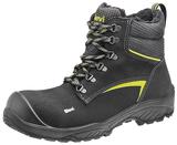 Sievi Star Hiker XL+ S3