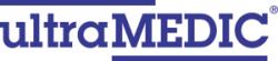 ultraMEDIC GmbH
