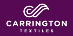 Carrington Textiles Ltd.