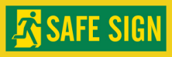 SafeSign Product BV
