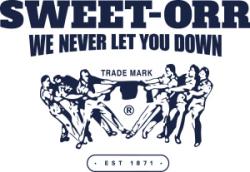 Sweet-Orr & Lybro (Pty) Ltd