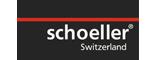 Schoeller Textil AG