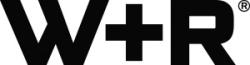 W+R Industry GmbH