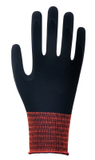 -General purpose glove