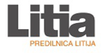 logo Litia color