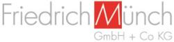 Friedrich Münch GmbH & Co. KG