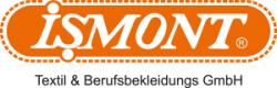 Ismont Textil & Berufsbekleidungs GmbH